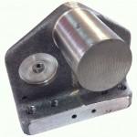 mecanizado de piezas de fundición